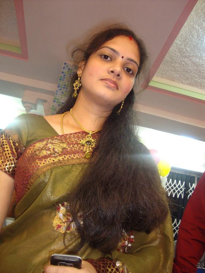 Free dating in mangalore