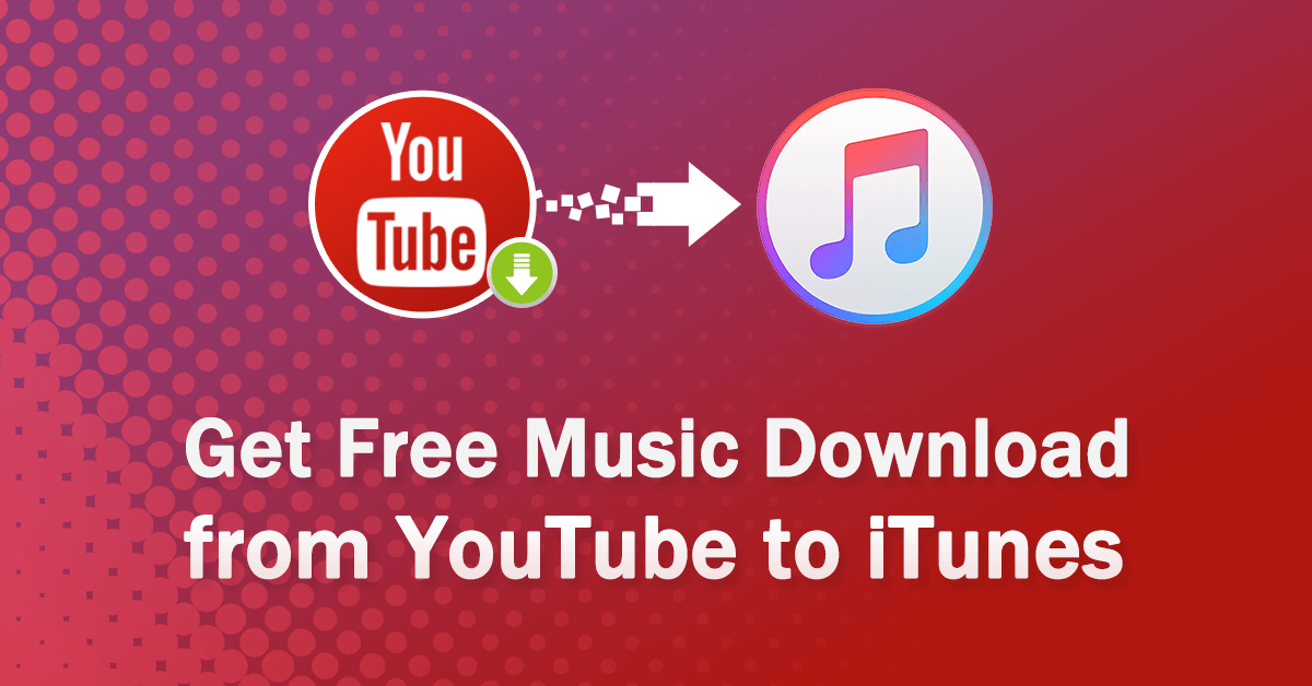 YouTube Music - Apps on Google Play