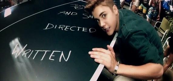 Justin Bieber's Believe - Moviescom
