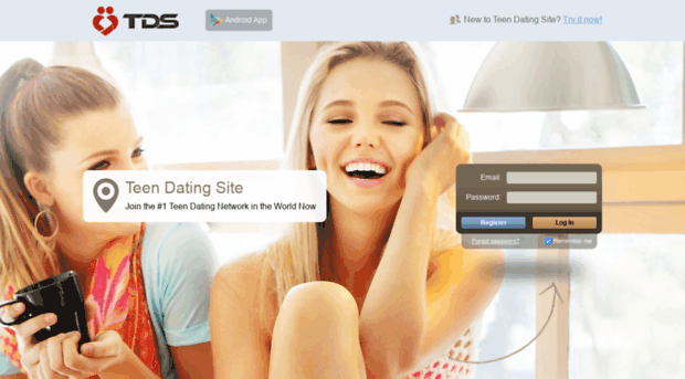 chive dating website