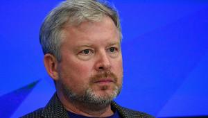 Пельш жестко ответил Гудкову наслова о«смерти КВН»