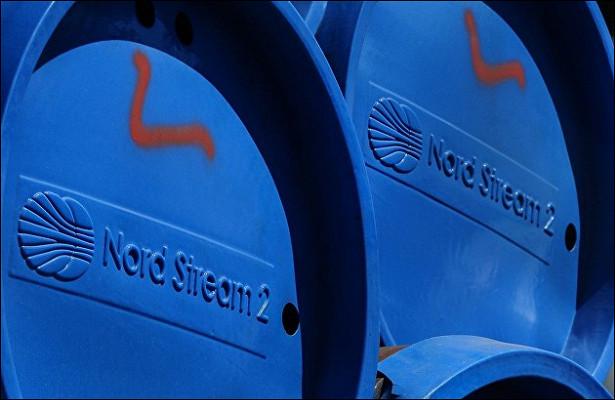 ВГермании рассказали, как«Северный поток 2» повлияет настоимость газа