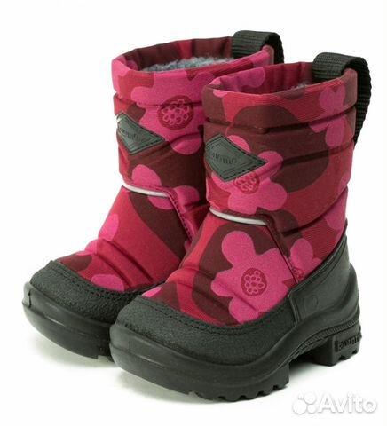 Детская обувь куома купить оптом