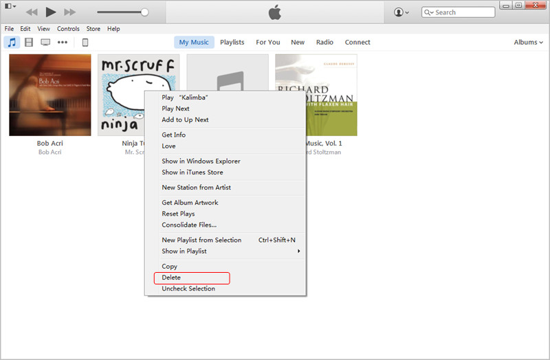 How to Download Torrents with Your iPad - GilsMethodcom