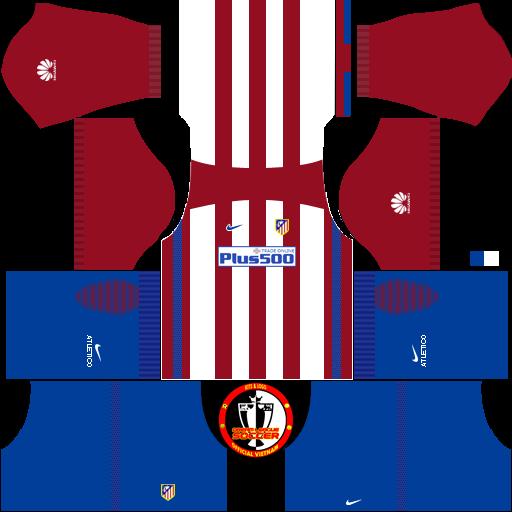 Hoffenheim 2016 17 490x490 b leverkusen kits 2016 17 by