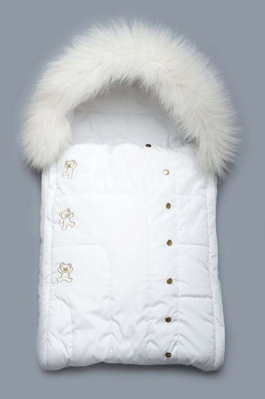 комплекты в кроватку для новорожденных kids fashion