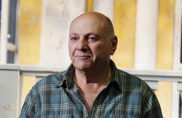 Коллектив театра Джигарханяна попросит назначить худруком Сергея Газарова