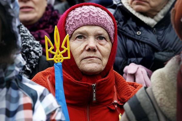 Силуанов выступил против расчетов в«политизированных» валютах