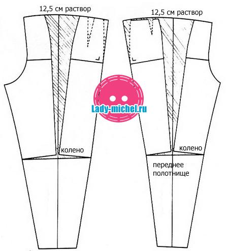 детская одежда керри весна интернет магазин