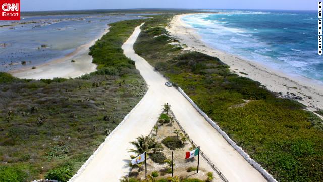 Boynton beach payday loans