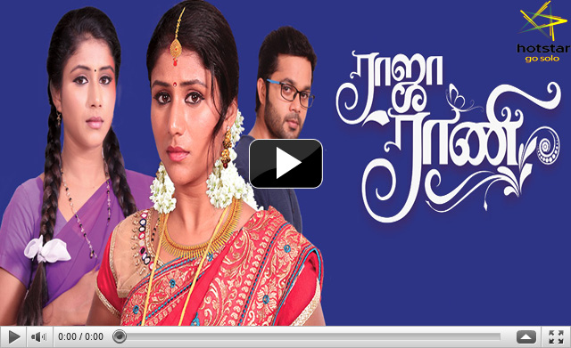 TV Tamil Shows - Watch Tamil TV Serials And Tamil TV Shows