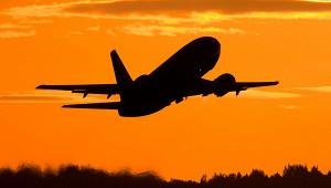 Самолет вынужденно селиз-занеполадок вЮгре