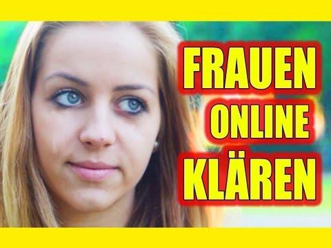 Ukrainische Frauen kennenlernen ++ in