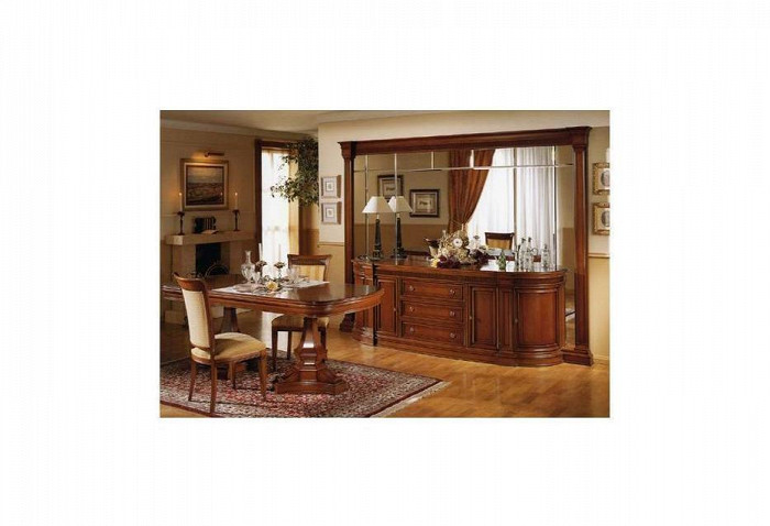Купить мебель для квартиры в испании