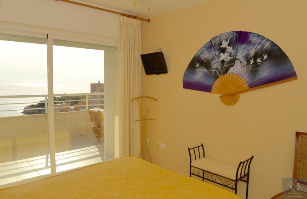 лучших квартир в городе Валенсия, Испания - Bookingcom