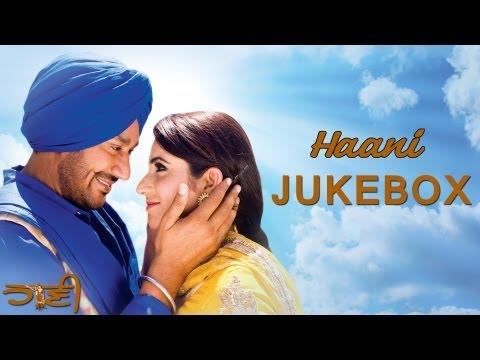 0 love bengali movie full mp3 songs - WordPresscom