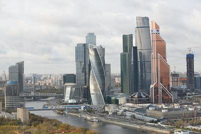 Судсанкционировал арест двоих обвиняемых поделу оперестрелке в«Москва-Сити»