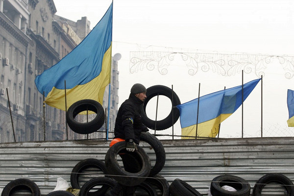 Песков: экономика России просела впандемию меньше других стран