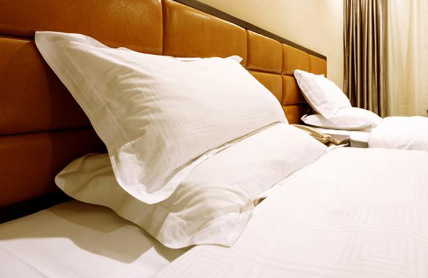 Турист рассказал остранностях вдорогом отеле Сочи