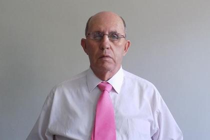 Брат Эскорбара предложил авторам «Нарко» нанять киллеров после гибели ассистента