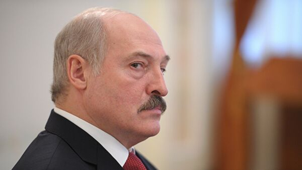 Лукашенко вспомнил Горбачева изадал белорусам вопрос