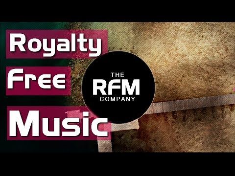 Free Background Music No Copyright Music