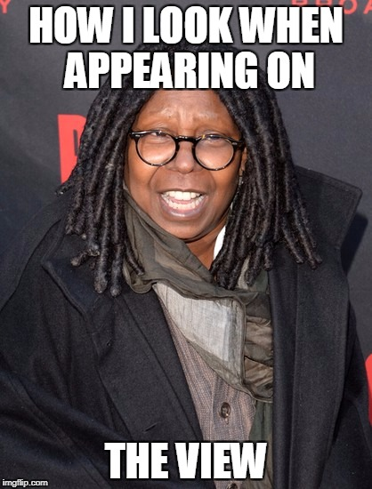 Ted Danson Whoopi Goldberg from They Dated?