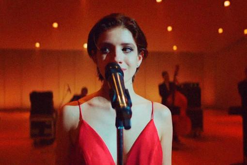 Премьера получившей приз «Кинотавра» «Маши» сЧиповской пройдет онлайн