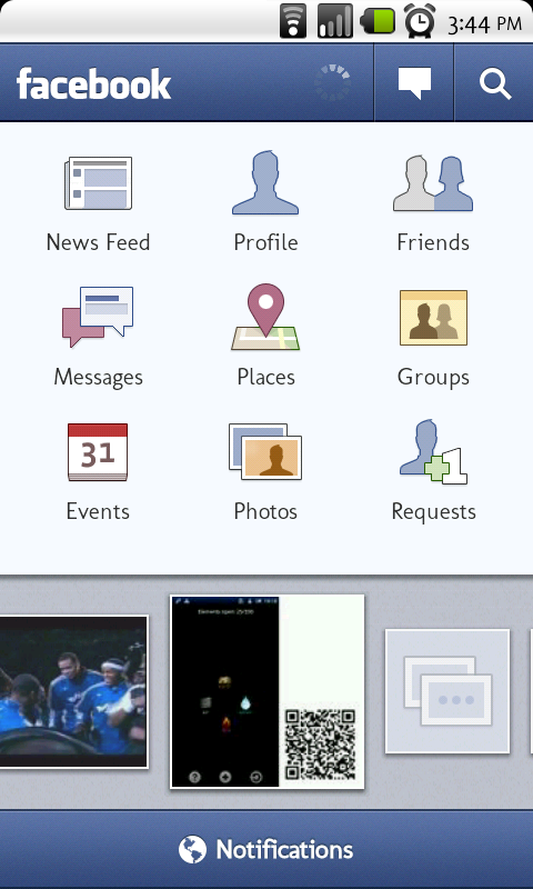 Download install facebook - App news and reviews