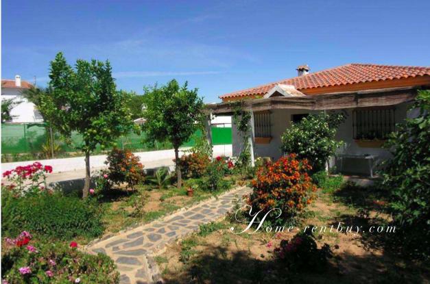 Купить жилье в испании без посредников