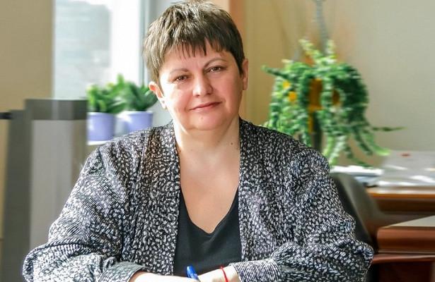 Нина Петроченко: Психологическая поддержка москвичам оказывается круглосуточно