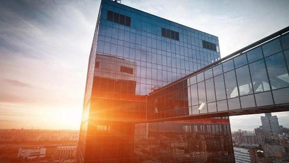 «Галс» продал штаб-квартиру Mail.ruGroup