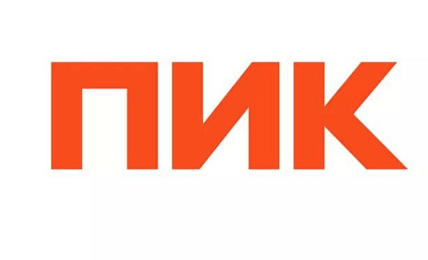 ПИКпоменял логотип