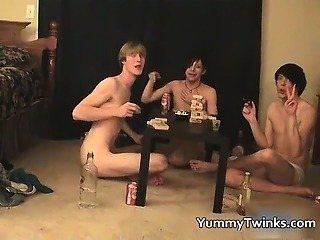 India porn wife swapping
