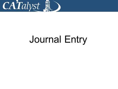 Desjardins retirement portal gcu journal