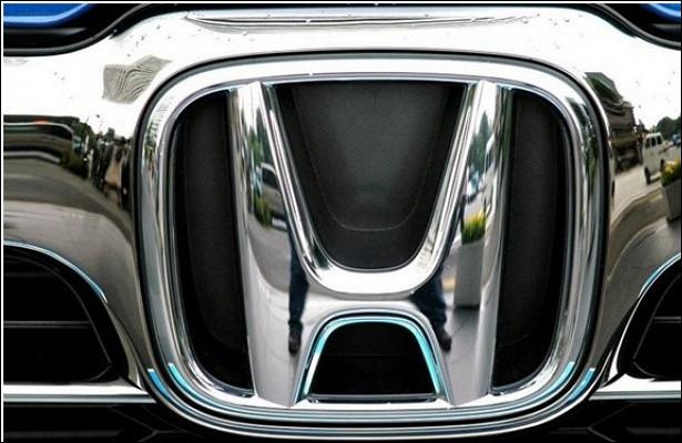 Honda запускает производство автомобилей 3уровня автономности