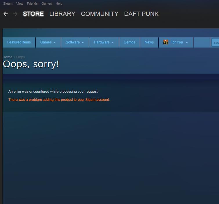 Steam Community :: Steam Workshop