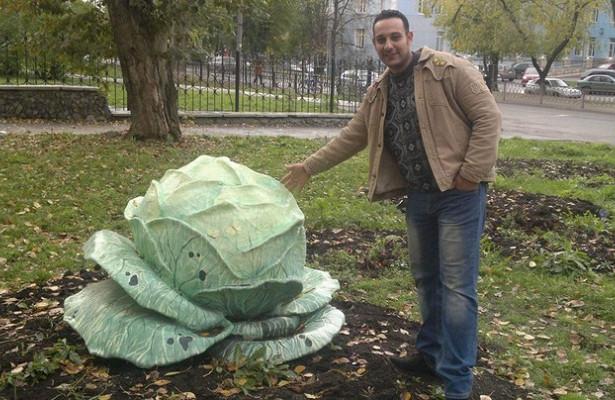 Холодные люди изеленый город: иностранцы рассказали, какой онипредставляли Москву допереезда