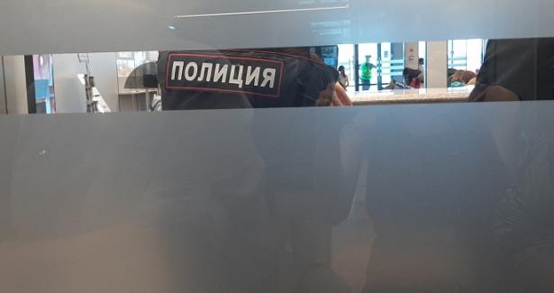 Соблазнили семиклассницу ивоспитанницу интерната— вОмской области завели ещедвауголовных дела о…