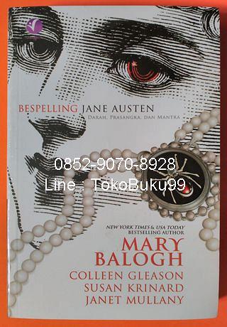 Berbagi Buku Download Ebook Buku Populer Best Seller