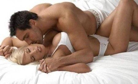 Секс знакомства смужчинами