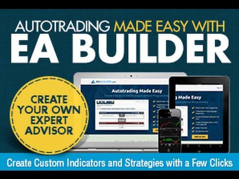 auto trading advisory