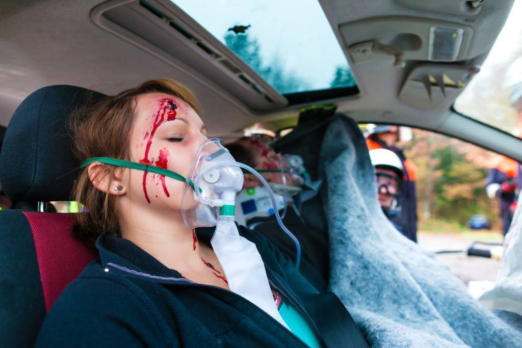 How Preexisting Injuries Affect Injury Claims - Attorneyscom