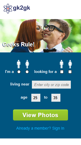 Best dating sites for geeks, nerds, sci-fi fans, and more - Mashable Date a Gamer - UK Dating site for Gamers and Geeks