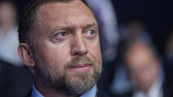 Автозавод Дерипаски отсудил 180тысяч рублей заигрушечные машинки