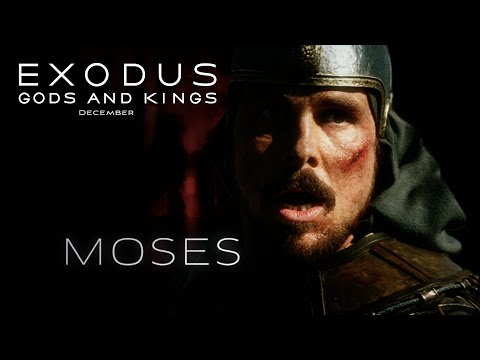 HD Exodus: Gods and Kings () Watch Online - Full