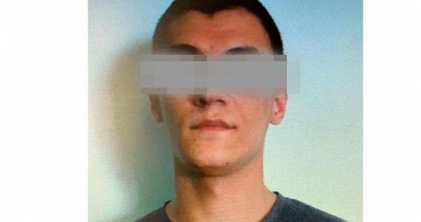 Сбежавшего изволгоградской больницы заключенного задержали вСимферополе