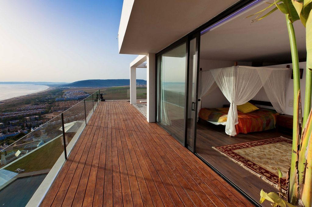 Ипотека в Испании Минусы и плюсы