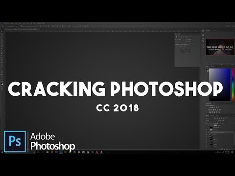 Baixar Adobe photoshop CS6 Crack - Mega Torrent BR