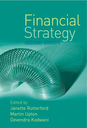 Pcfinancial financial history list book